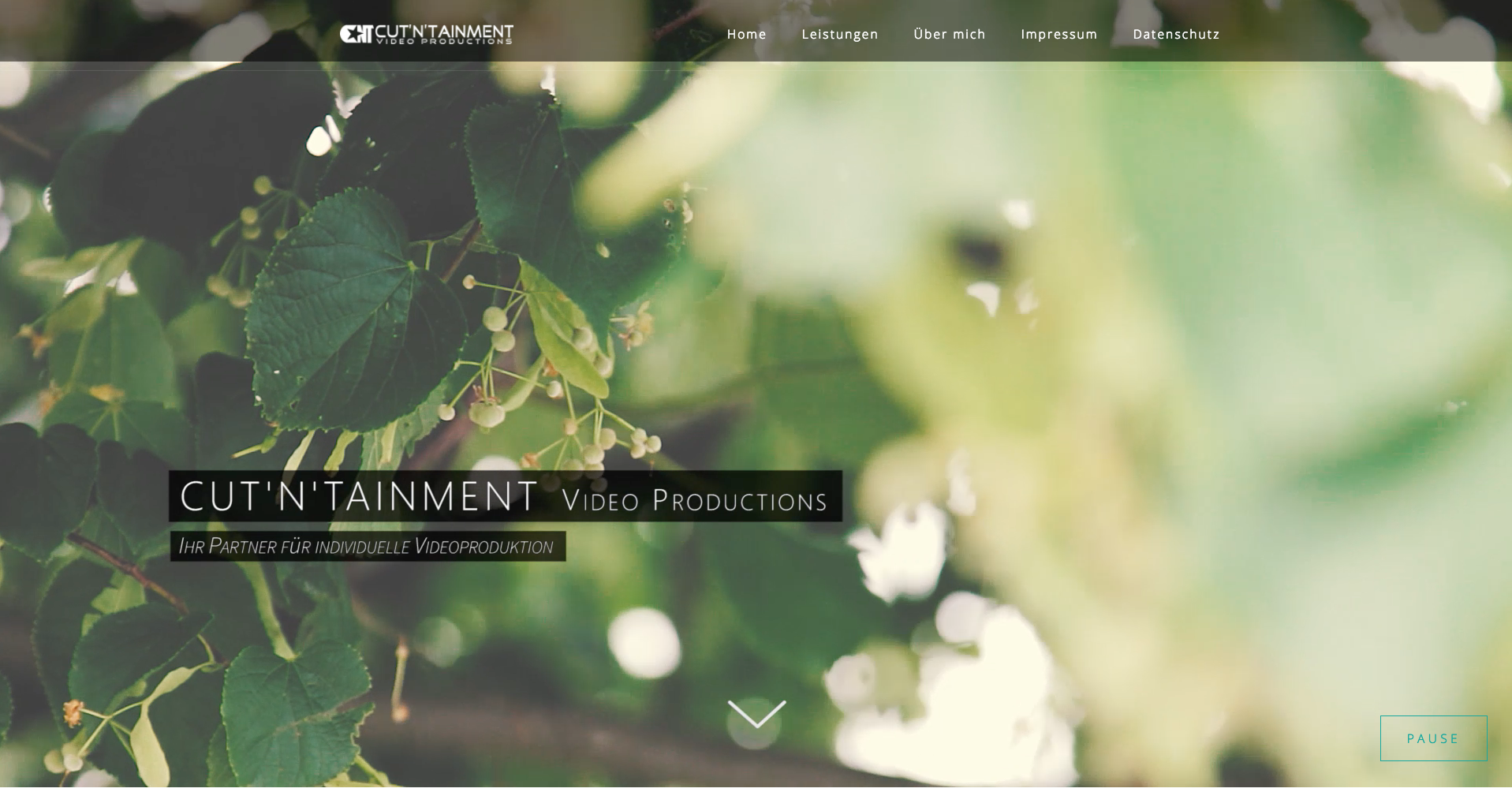 cutntainment video produktionen