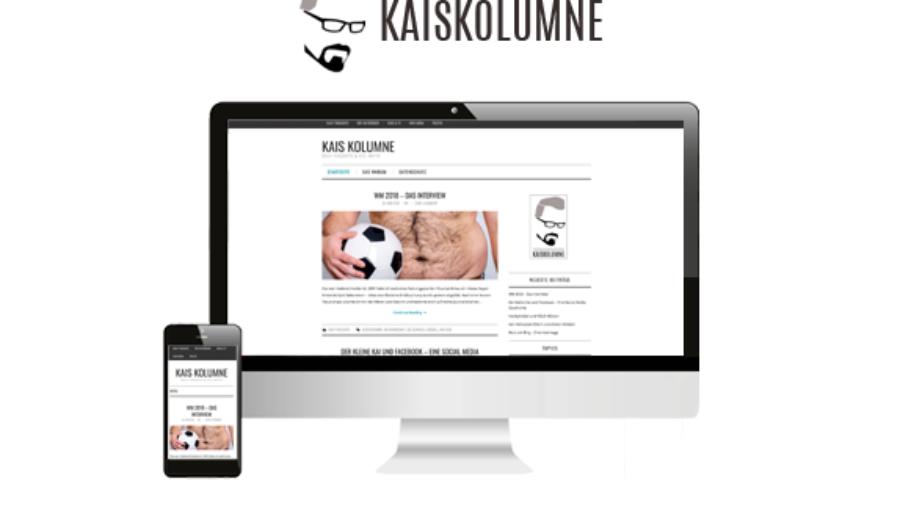 kaiskolumne-blog