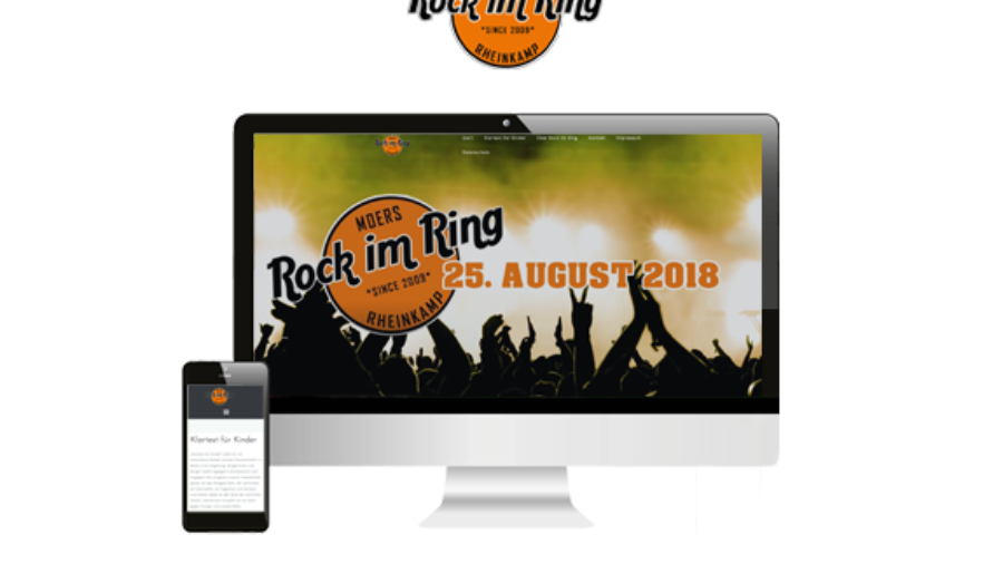 rockimring